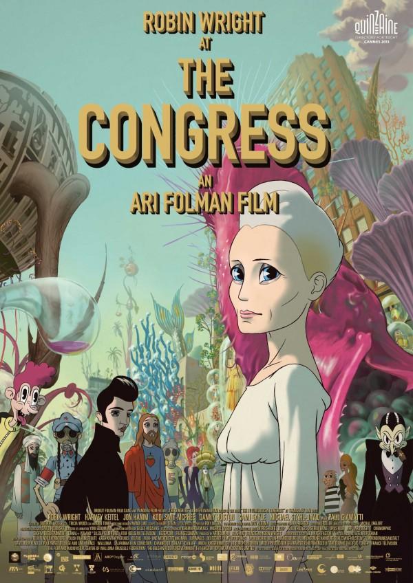 Congress_Teaserbild_web