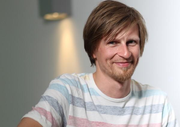 Florian_Westermann