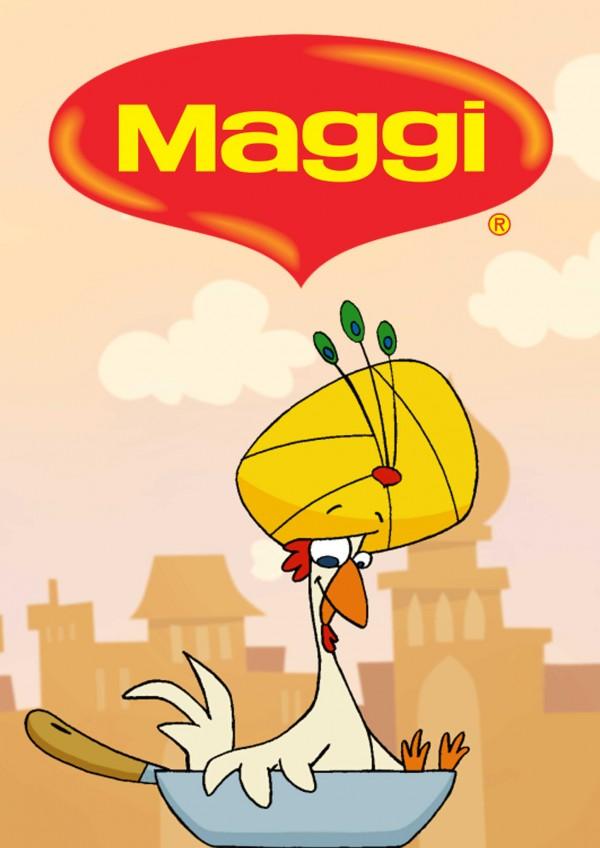 Maggi_Teaserbild