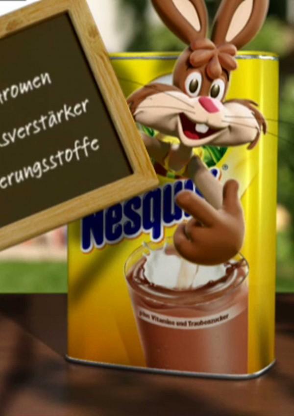 Nesquick_Teaserbild