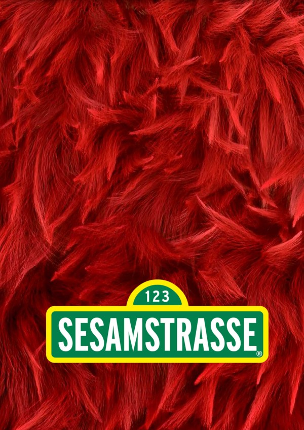 Sesamstraße_Teaserbild