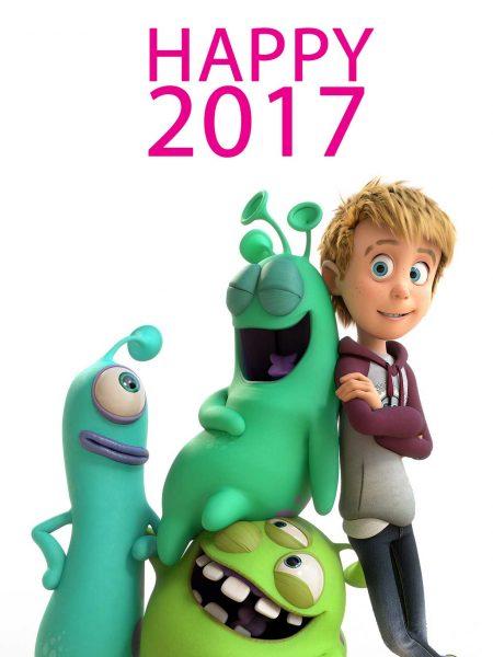 Happy_2017
