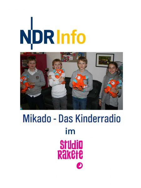 Mikado_NDR_BB