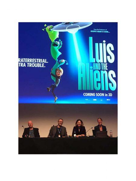 Luis_Cartoon17_BB_2