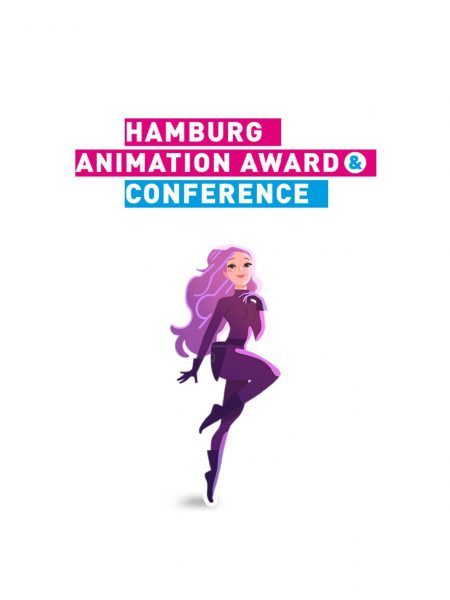 BB_Animation_Conference_Award