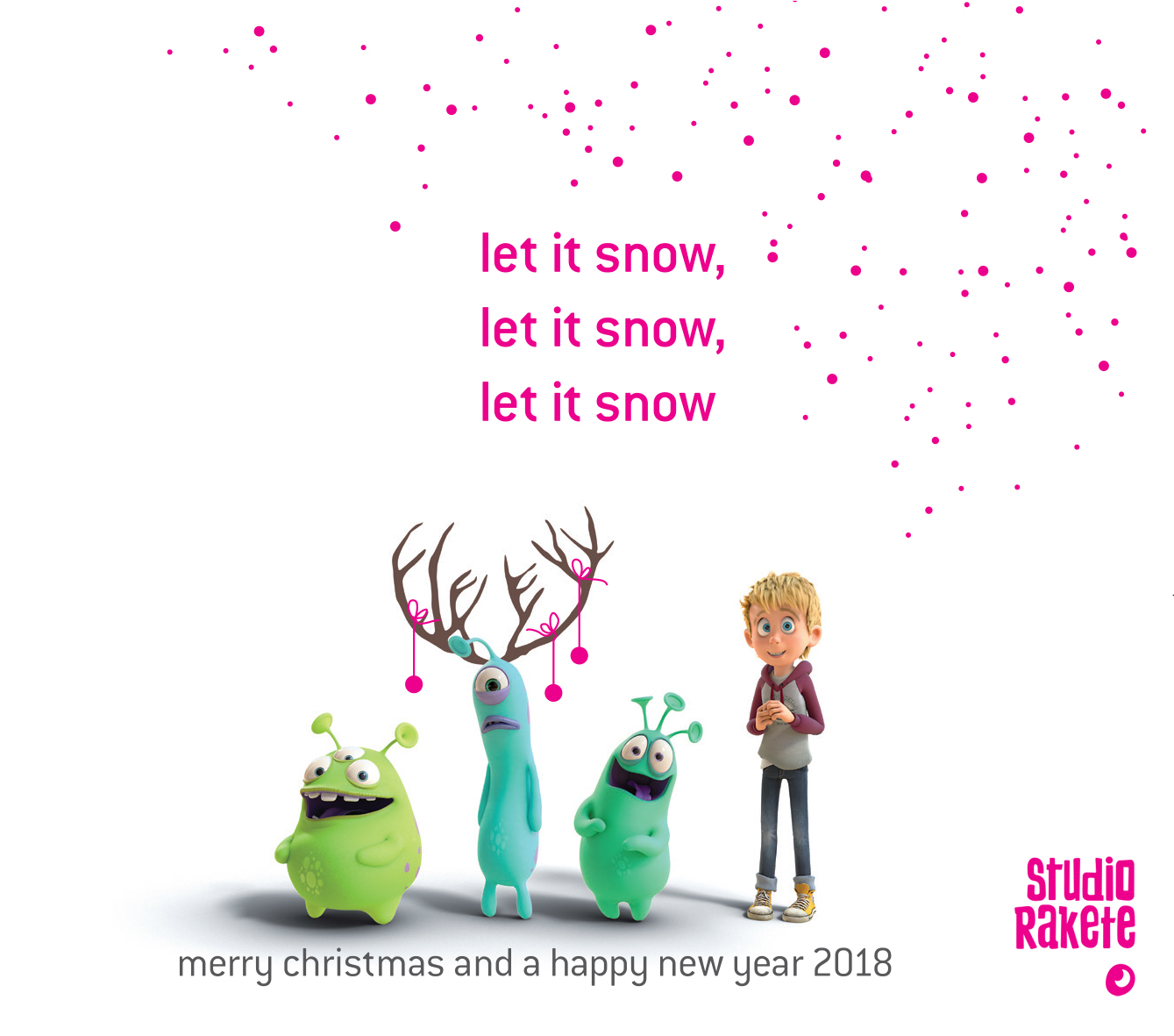 let_it_snow_happy2018