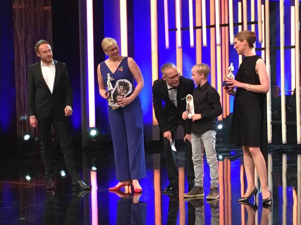 Bayrischer_Filmpreis_1