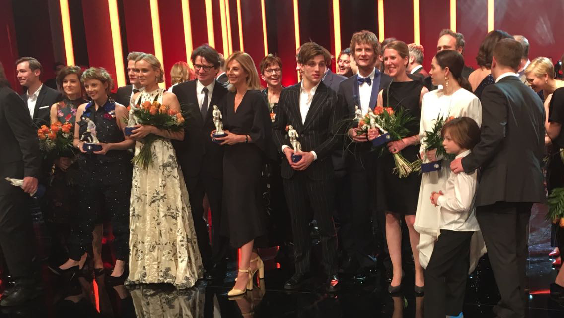 Bayrischer_Filmpreis_group