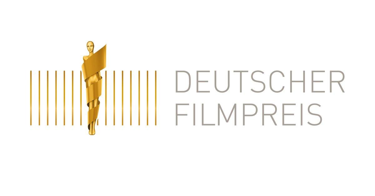 deutscher_filmpreis_logo_2015-rcm1200x627u